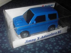 Jim201009111