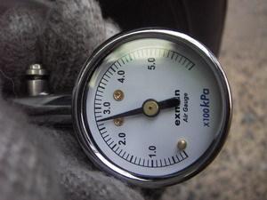201105064